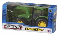 Wholesalers of Tractor toys image 2